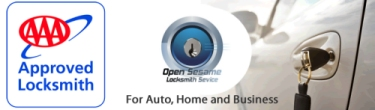 AAA Lockout - Locksmith Services